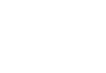 Transparent white logo of Grind Hard Fitness